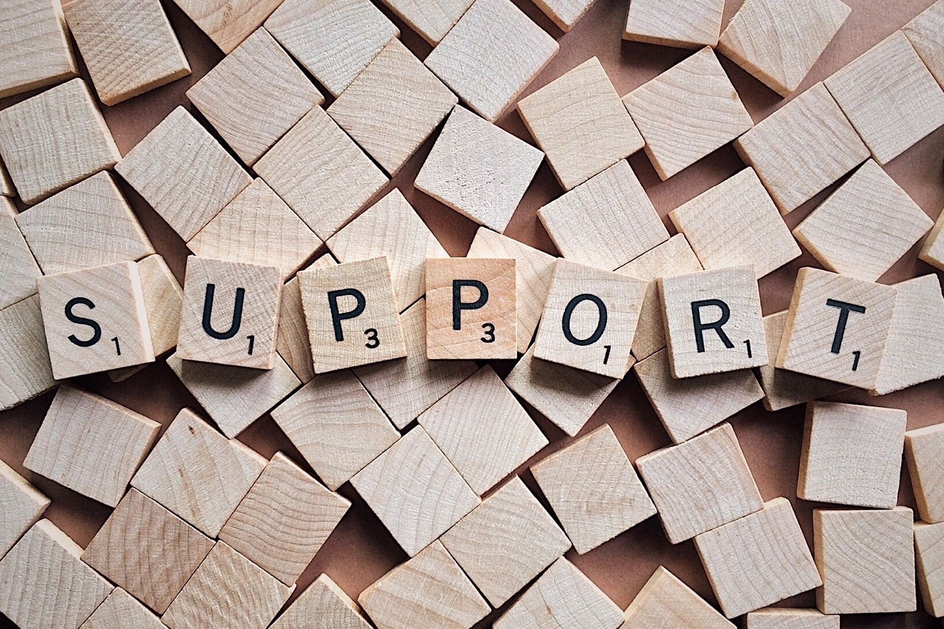 Business Support Norwich